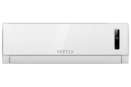 Vertex FALCON 18