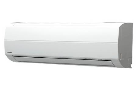 Toshiba RAS-24SKP-E/RAS-24S2A-E