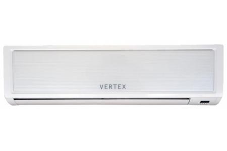 Vertex TRITON 07