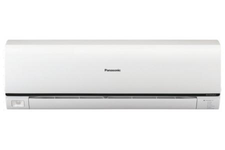 Panasonic CS-E9NKDW / CU-E9NKD