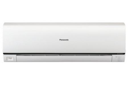 Panasonic CS-E12NKDW / CU-E12NKD
